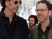 [News Cannes 2013] Inside Llewyn Davis souffle rock folk Frères Coen transperce Croisette