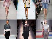 Tendance semaine: chemise collet montee