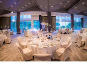Wedding monaco cristina giuseppe reception