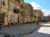 Rail trip Europe l'Est étonnante Roumanie