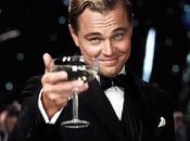 Gatsby, magnifique Leonardo Caprio