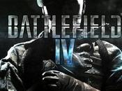 Battlefield sera Xbox PlayStation