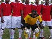 NIKA représentera Province Orientale phase finale coupe congo