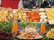 meilleur gastronomie Marrakech