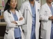 Grey's anatomy saison épisodes replay (vidéo)