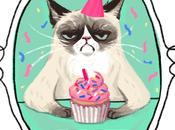 veux happy birthday