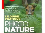 Guide pratique Photo nature