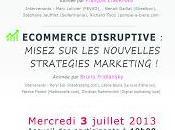 juillet 2013 reinventons ecommerce