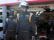 DaftPunk Grand Prix Monaco...