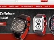 sites d'information allemands vendent aussi exemplaires Bible