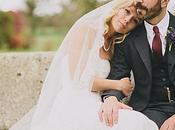 Elle adore mariage 100% eBay