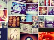 followers Instagram merci