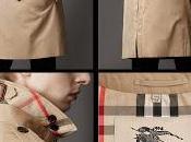 Trench-coat retour valeur sûre