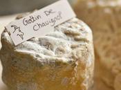 boutique fromages chèvre éphémère Philadelphia: manger fromage pendant... jours!