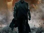 Sortie ciné Star Trek Into Darkness, J.J. Abrams