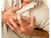 CRISE CARDIAQUE: MitoSNO, petite molécule limite dégâts Nature Medicine