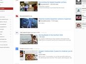 Jaws raisons préférer Youtube Vimeo