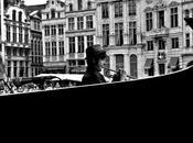 Brussels jazz marathon 2013