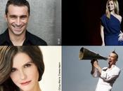 TF1: Best, meilleur artiste (VIDEO)