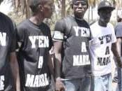 Quel avenir pour mouvement jeunesse sénégalaise Y'en Marre?