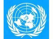 """ARMES CHIMIQUES. Syrie: l'ONU désavoue Paris Londres tout ignorant journal Monde"""""""