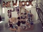 Brand look 2013-2014