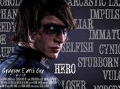 Grayson: Earth