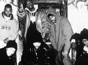 Tracks: Wu-Tang Clan Family Reunion