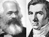 Peut-on être libéral anti-capitaliste