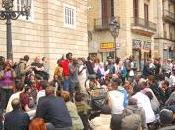 Espagne: centaines d'émigrés africains menacés d'expulsion