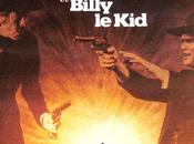 Mardi juin, l'Institut Lumière Gérard Camy présente Garrett Billy Peckinpah