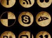 réseaux sociaux très utiles pour petites entreprises