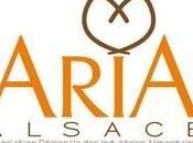 L'Aria Alsace dévoile nouvelle feuille route 2014-2017 l'occasion Assemblée Générale 2013