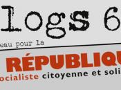 Pour République, nous sommes #blogs6_0
