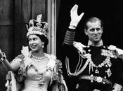 Royal n'importe quoi