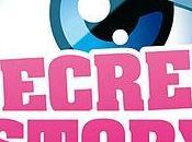 Pourquoi famille Vanderbeck Marseille donne beaucoup d'espoir pour Secret Story