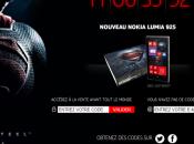"Lumia ""Man Steel"""