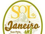 J'ai testé Spray rafraîchissant Janeiro