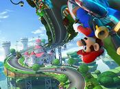 [E3'2013] Mario Kart annoncé