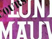 [Avis Concours] piste spécial Lune Mauve