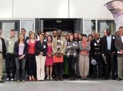 Lancement Academy doublé chez Quille Construction Bouygues Energies Services