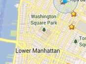 Comment faire pour personnaliser votre Google Maps mobile