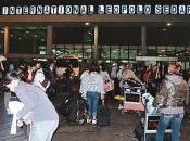Refusons payer visa d'entrée Sénégal