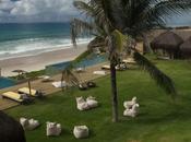 EVASION: Kenoa Resort Brésil
