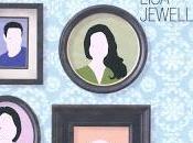 Quatre naissances enterrement, Lisa Jewell