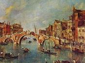 Ponte Archi