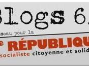 #blogs6_0 sont héritiers Vallès Père Duchesne