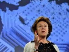 géants d'Internet doivent arrêter contourner fisc
