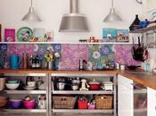 Patchwork charme {visite}