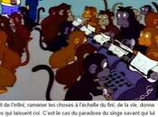 Pouvoir 'Imaginaire (234): l'Espace Néant...